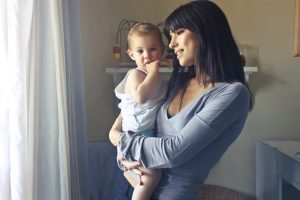 On Being a Supercalifragilistic Nanny