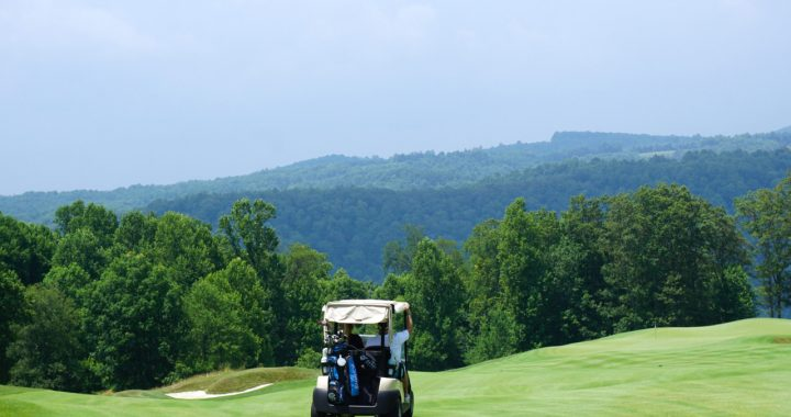 7 Questions You Should Ask Golf Resorts You've Never Visited Before
